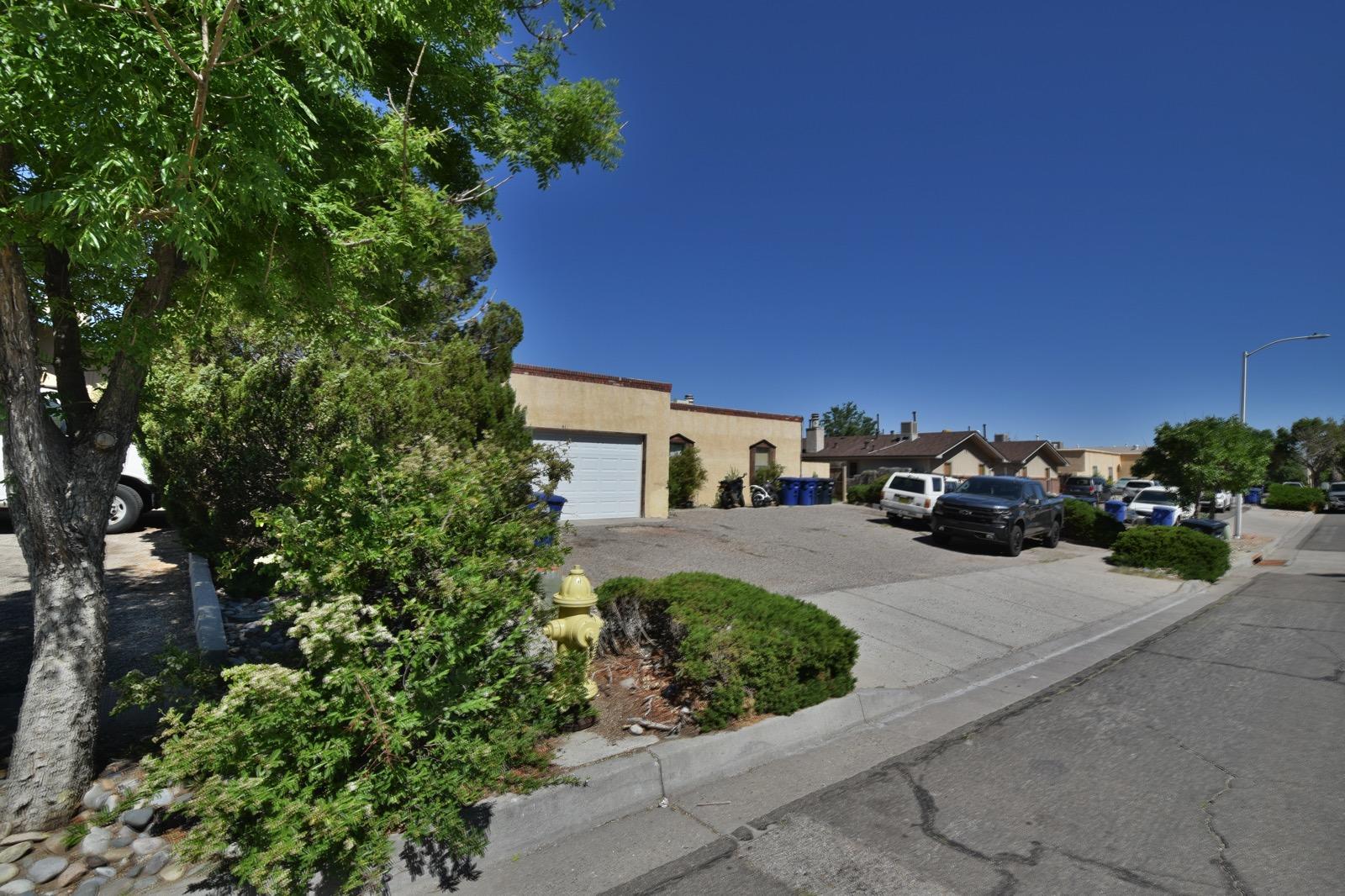 2841 Palo Verde Drive Ne Property Photo