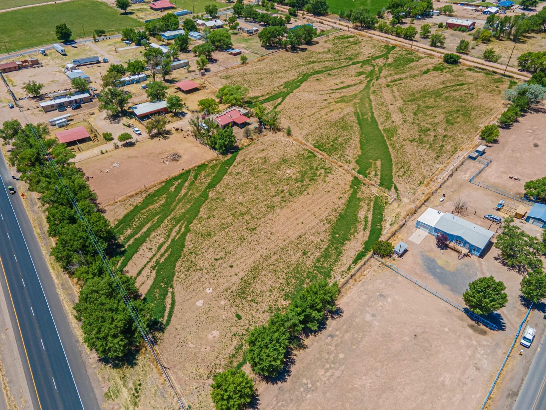 Land Of Flora Van Tol Real Estate Listings Main Image