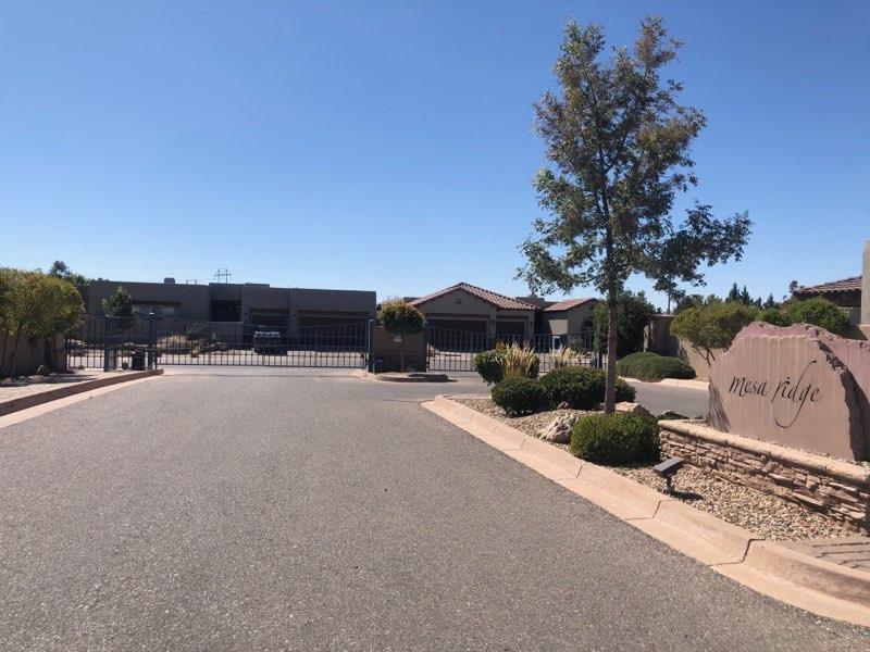 Mesa Ridge Real Estate Listings Main Image
