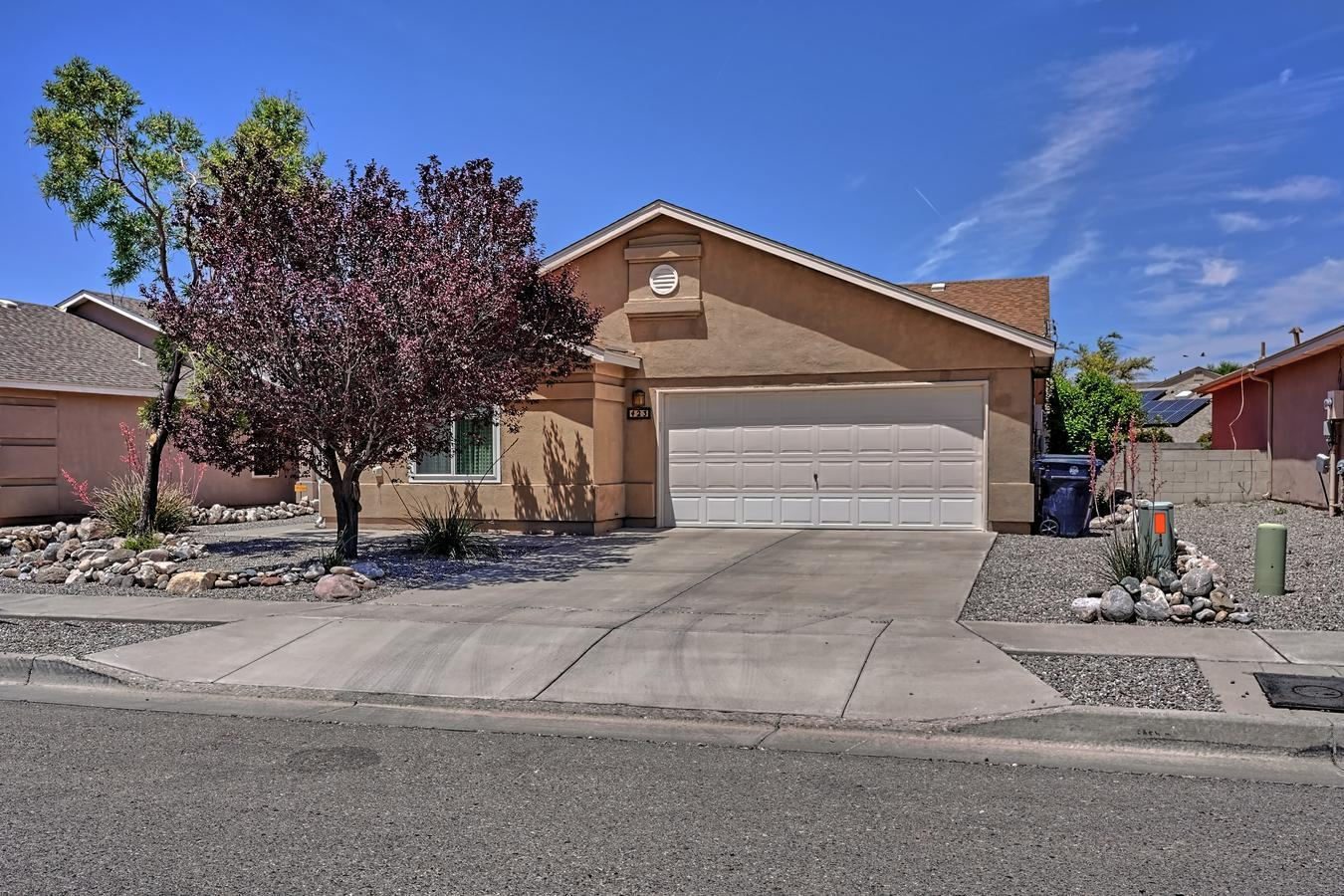 423 Deschutes Street Se Property Photo