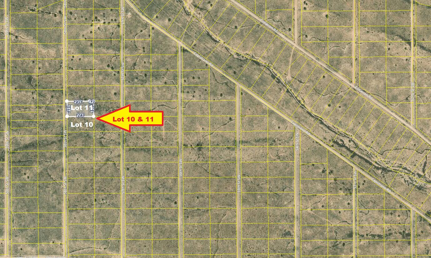 Two Acres 58th Street Sw Property Photo