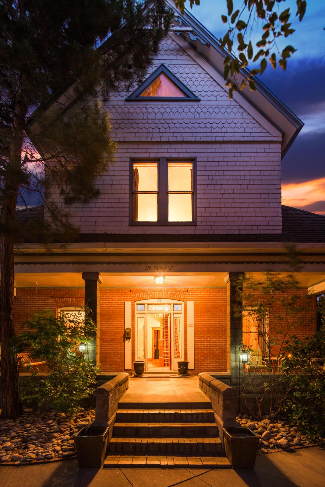 Huning Highlands Addition Real Estate Listings Main Image