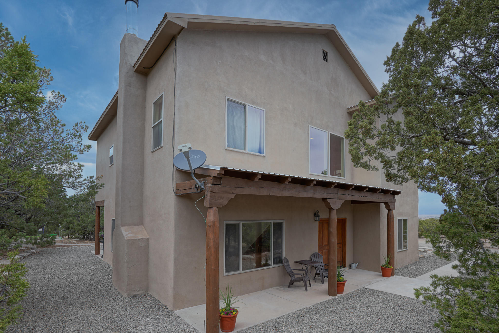 3539 West Martinez Road Property Photo