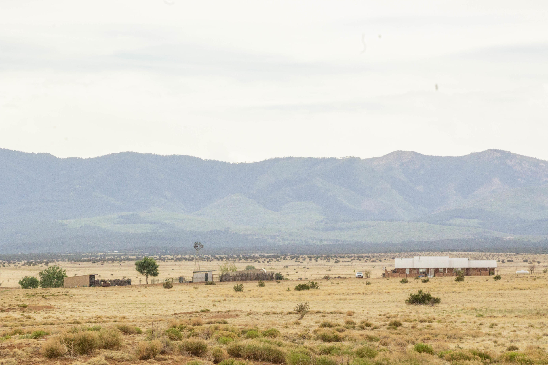 450 Highway 542 Property Photo 1