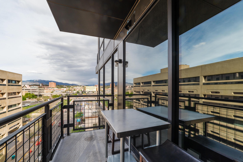 Acropolis Condominiums Real Estate Listings Main Image