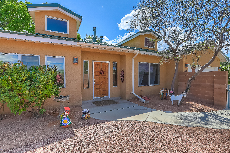 2 Camino Del Sol Property Photo