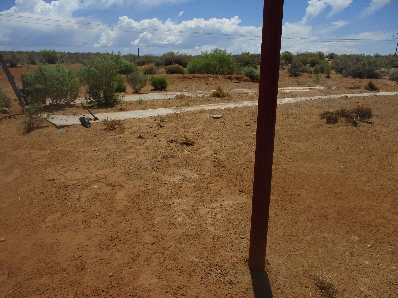 36 Espejo Road Property Photo