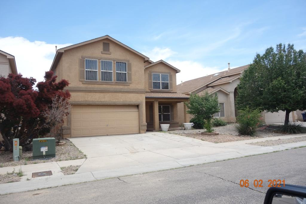 1320 Amole Drive Sw Property Photo