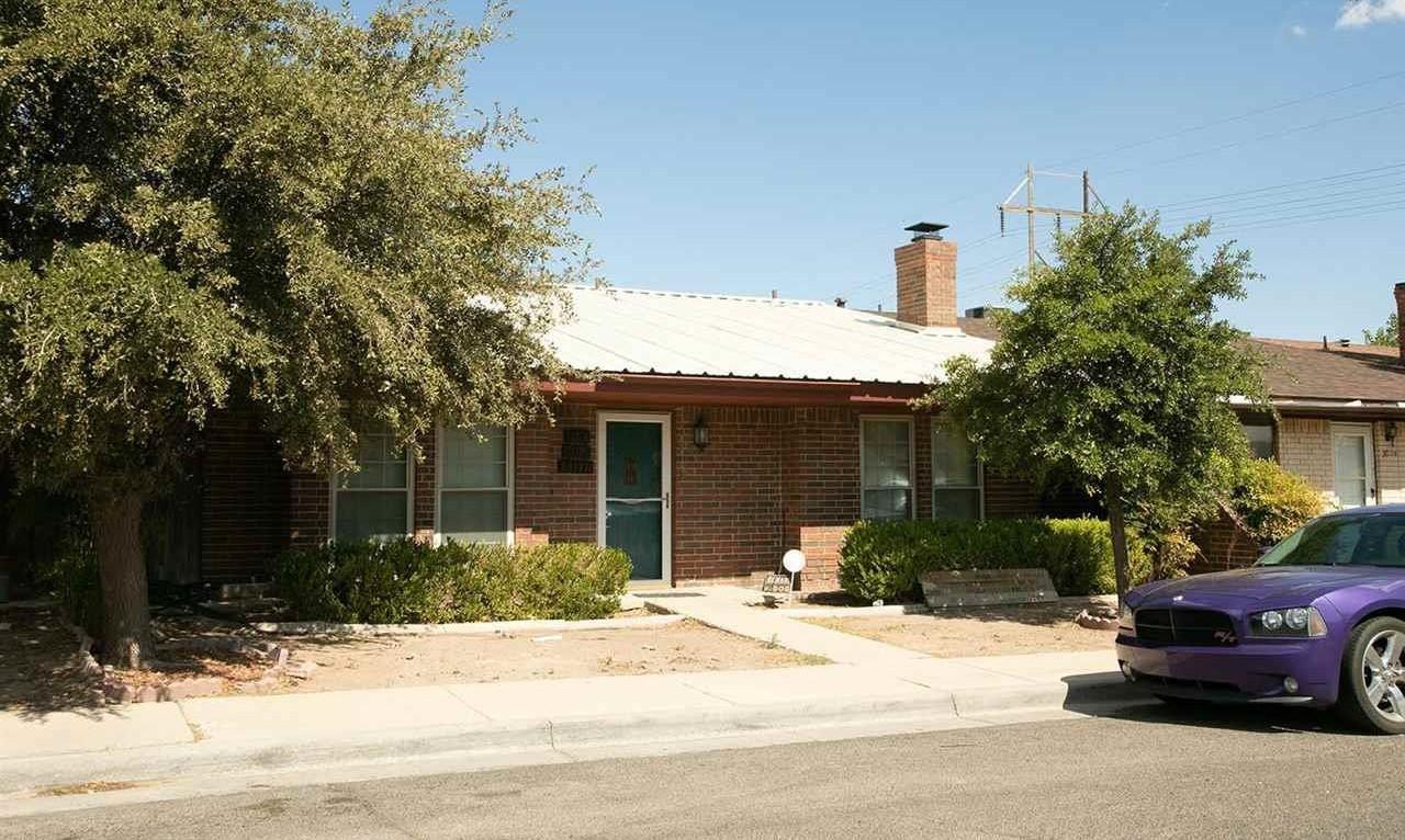 490- Lea Real Estate Listings Main Image