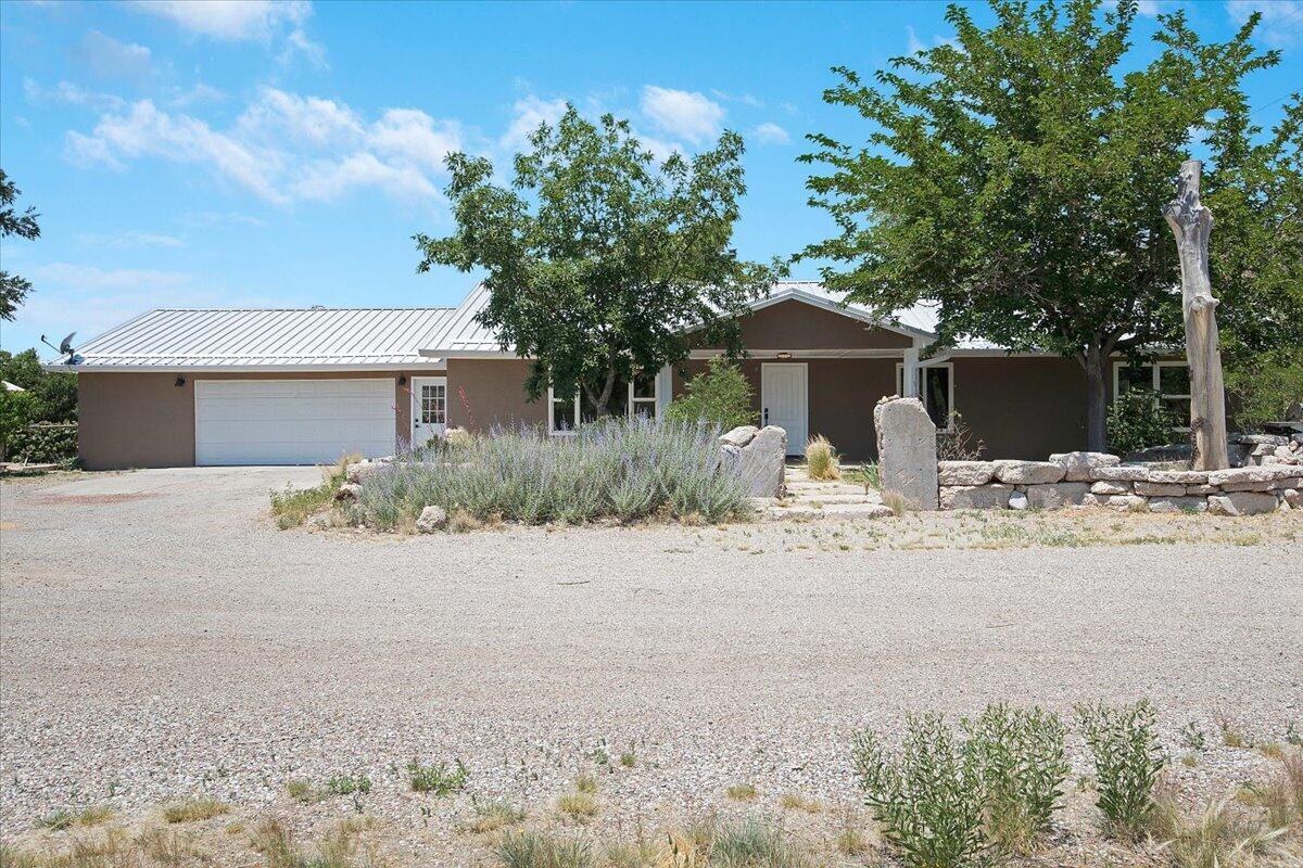 16934 I 40 Frontage Road Ne Property Photo