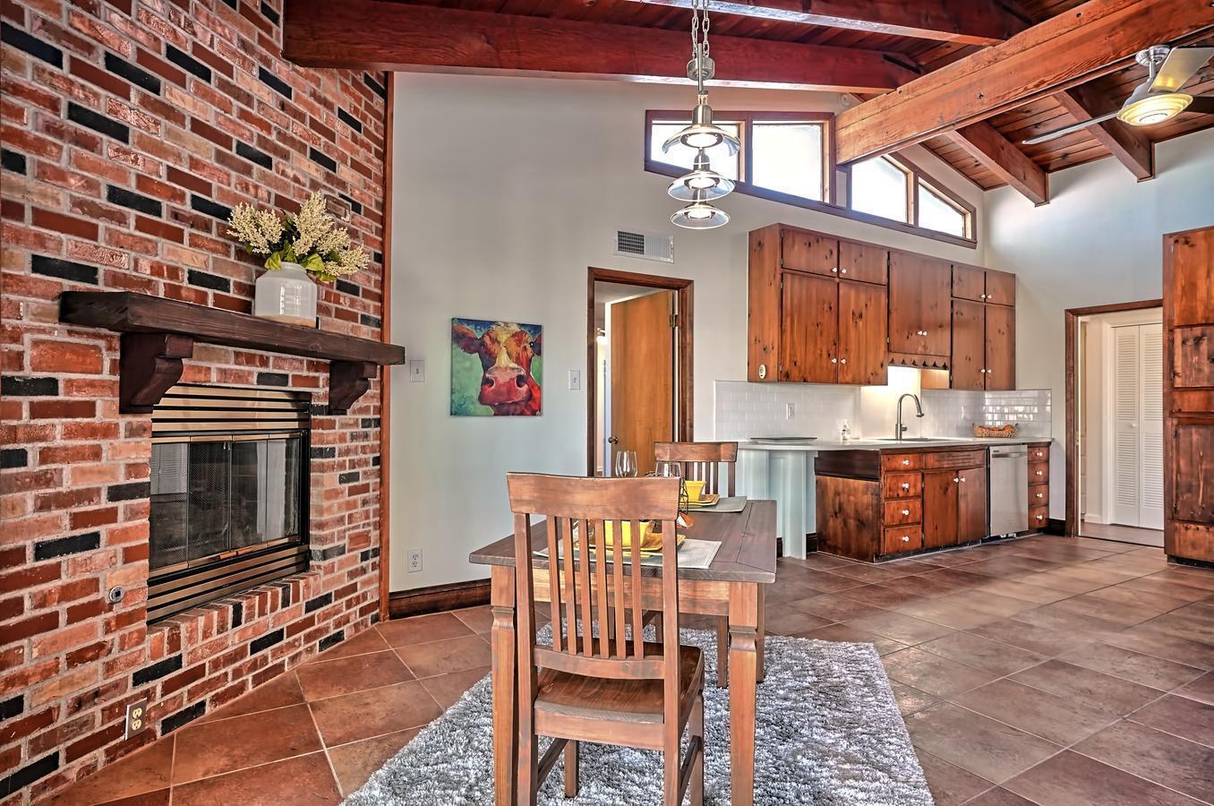 1819 Washington Street Ne Property Photo 17