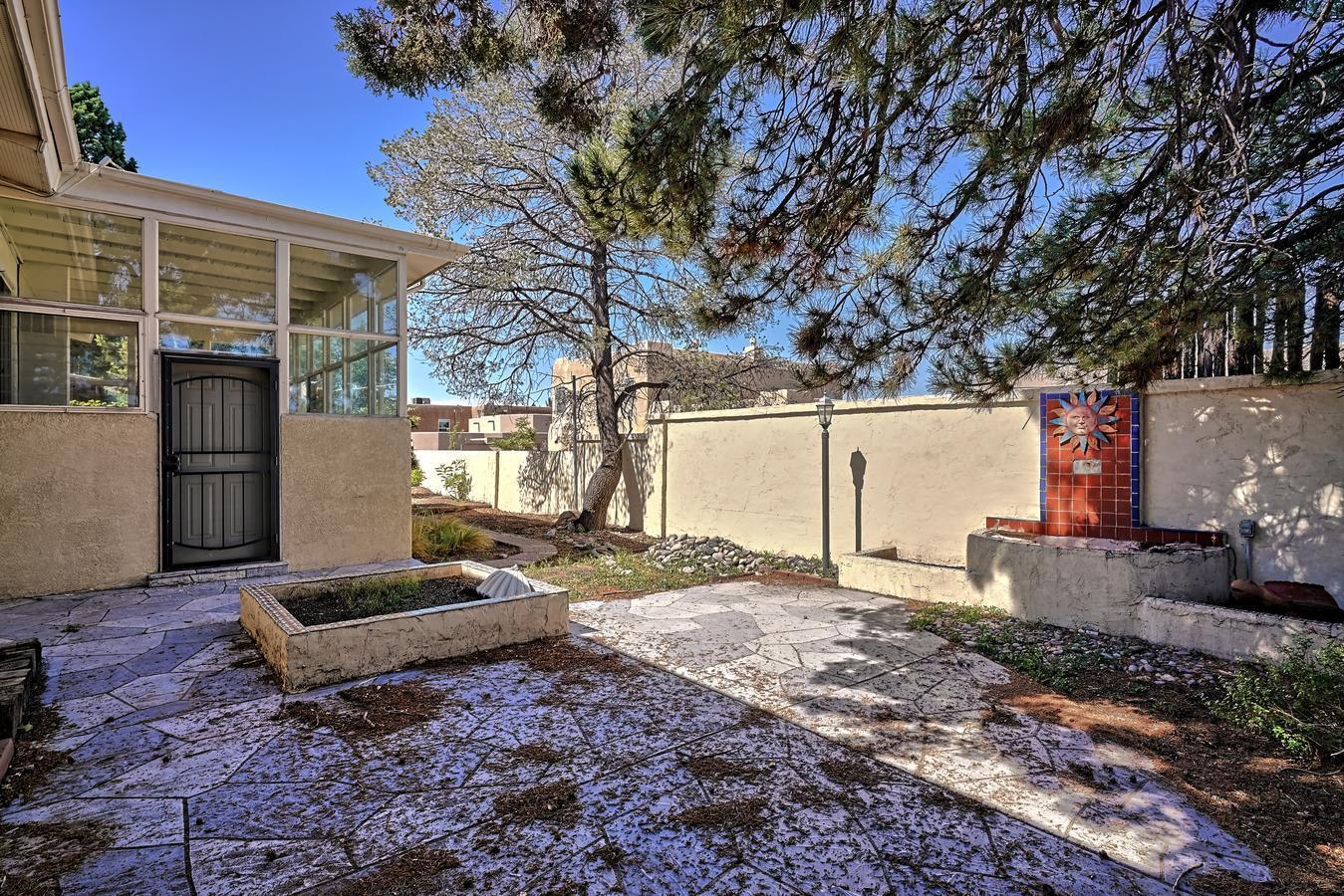 1819 Washington Street Ne Property Photo 40
