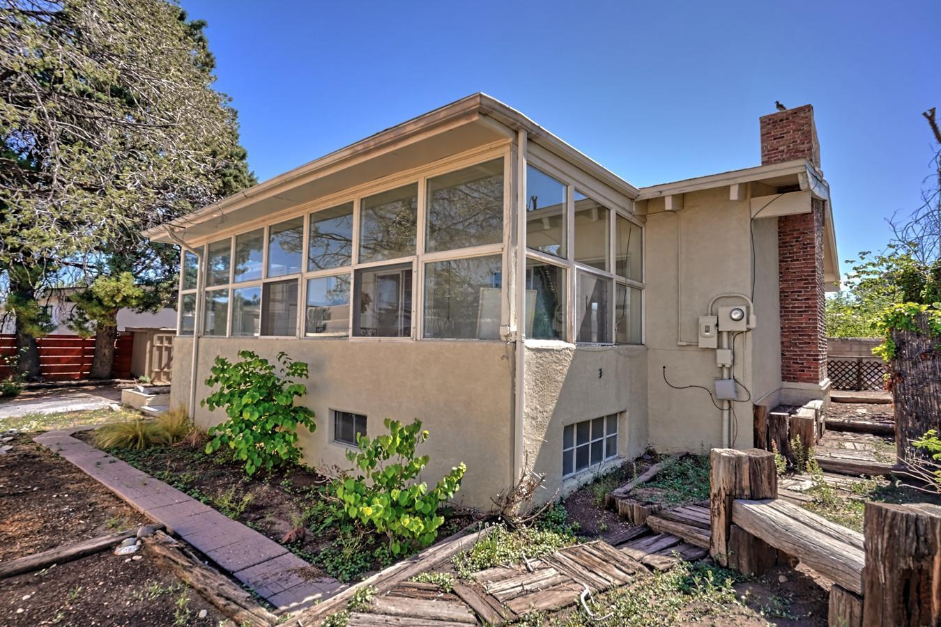 1819 Washington Street Ne Property Photo 43