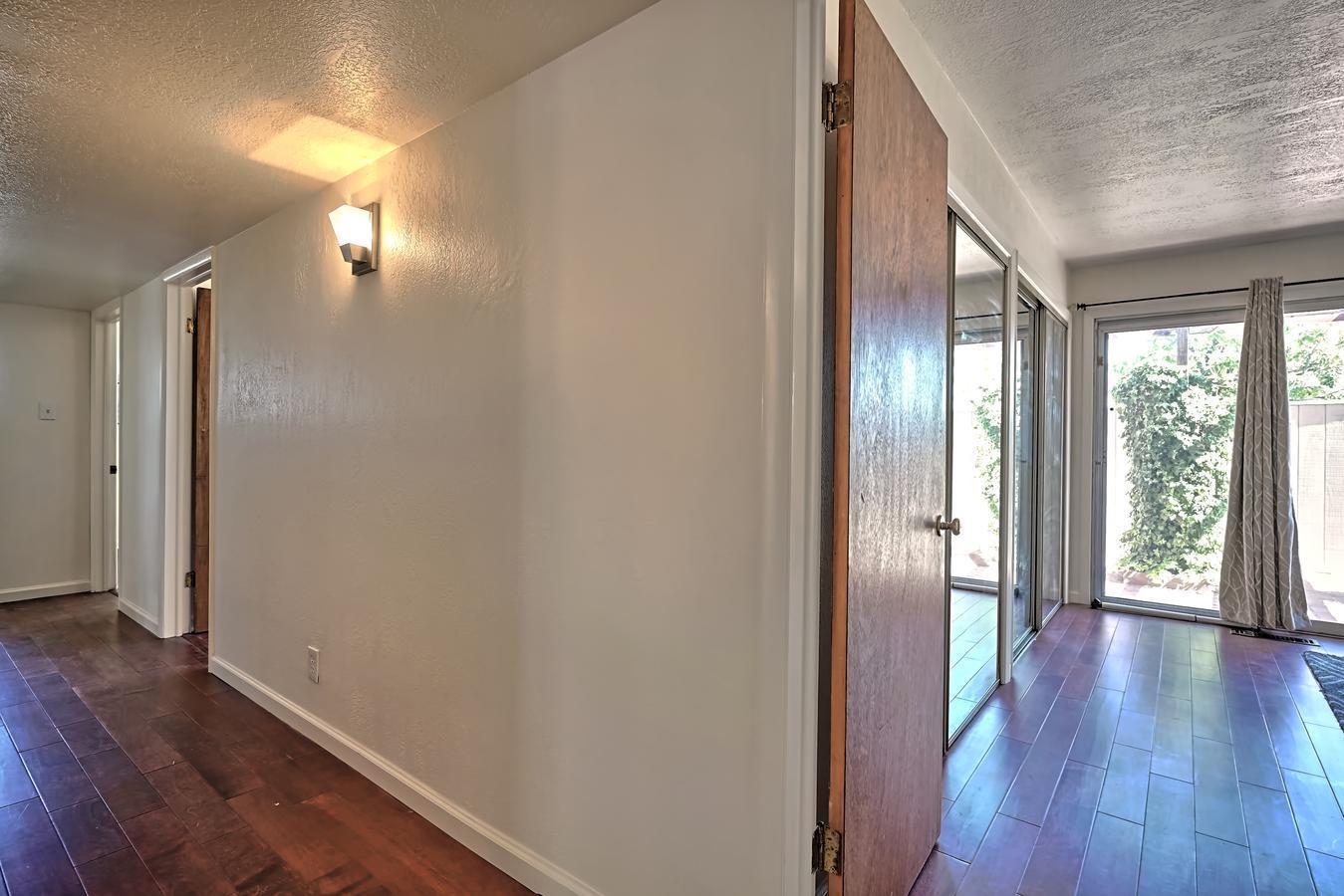 1819 Washington Street Ne Property Photo 50