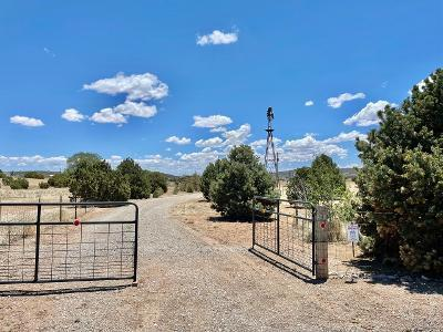 Capital Valley Estates Real Estate Listings Main Image