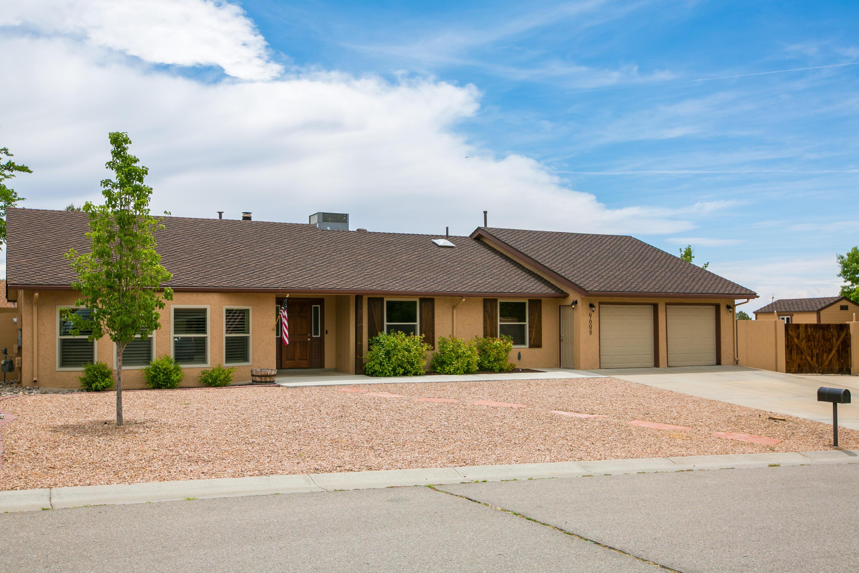 9608 Villa Del Rey Ne Property Photo