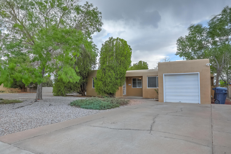 Del Norte Real Estate Listings Main Image