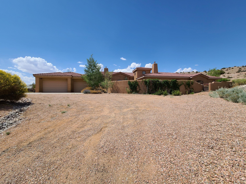5 Camino Esperanza Property Photo