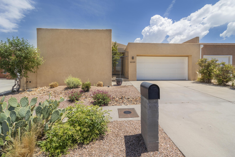 6044 Vista Campo Road Ne Property Photo 1