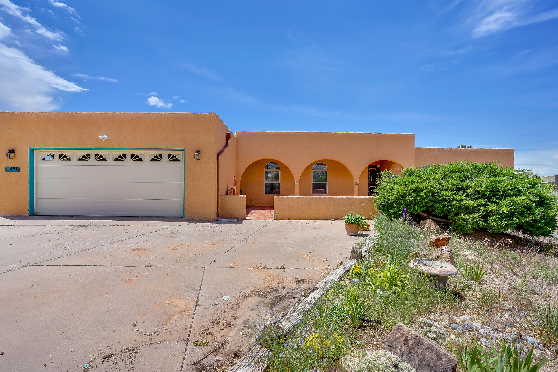 1201 Marigold Drive NE Property Photo 1