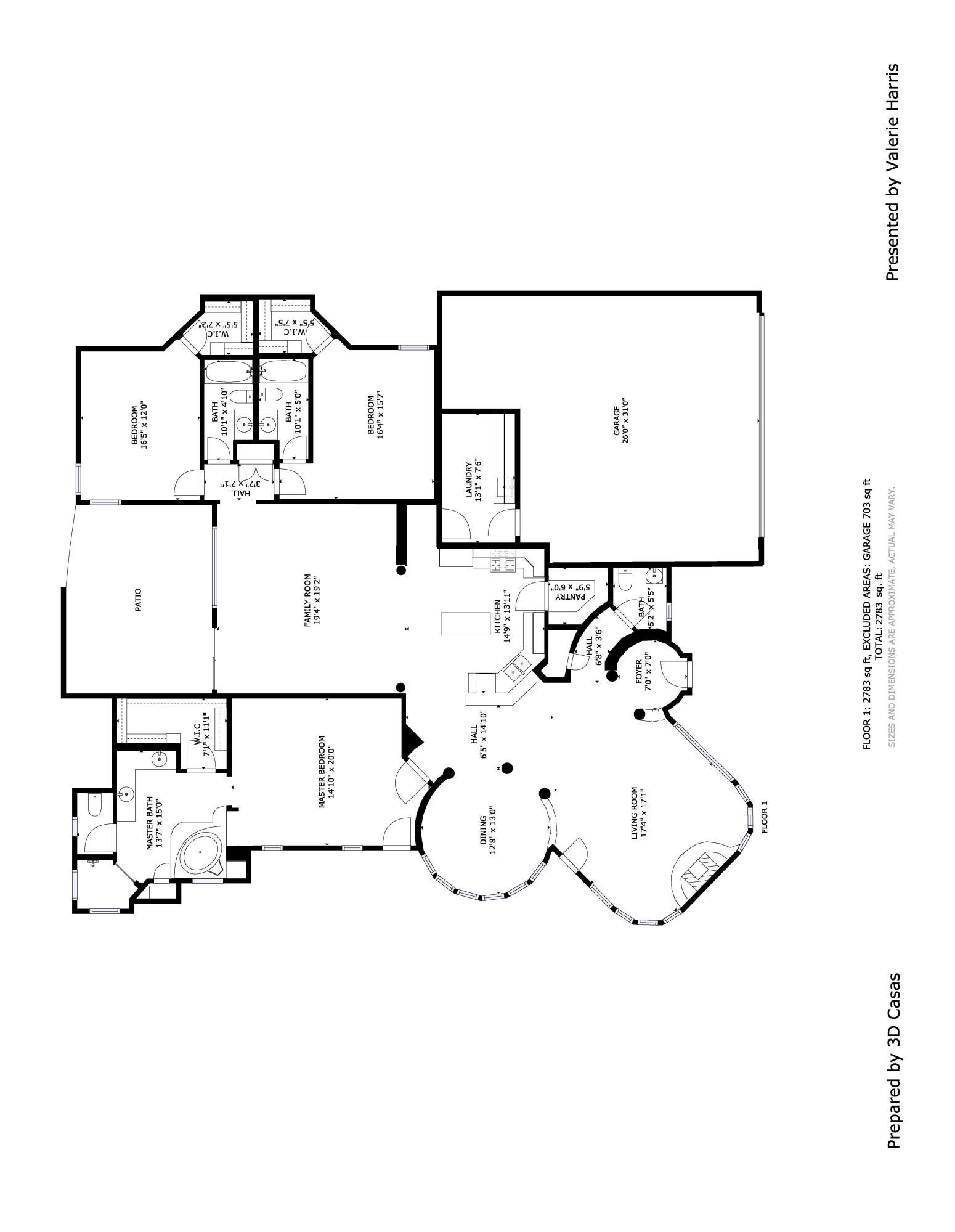 1628 17th Avenue Se Property Photo 1