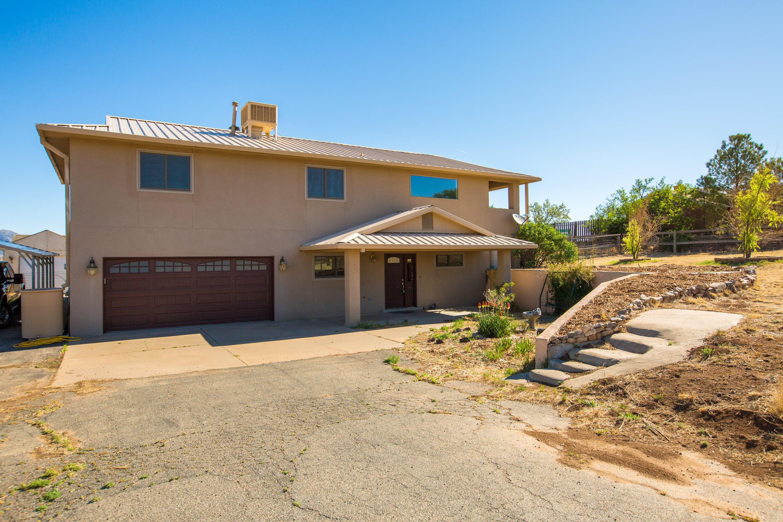 21 Salida Del Sol Trail Property Photo
