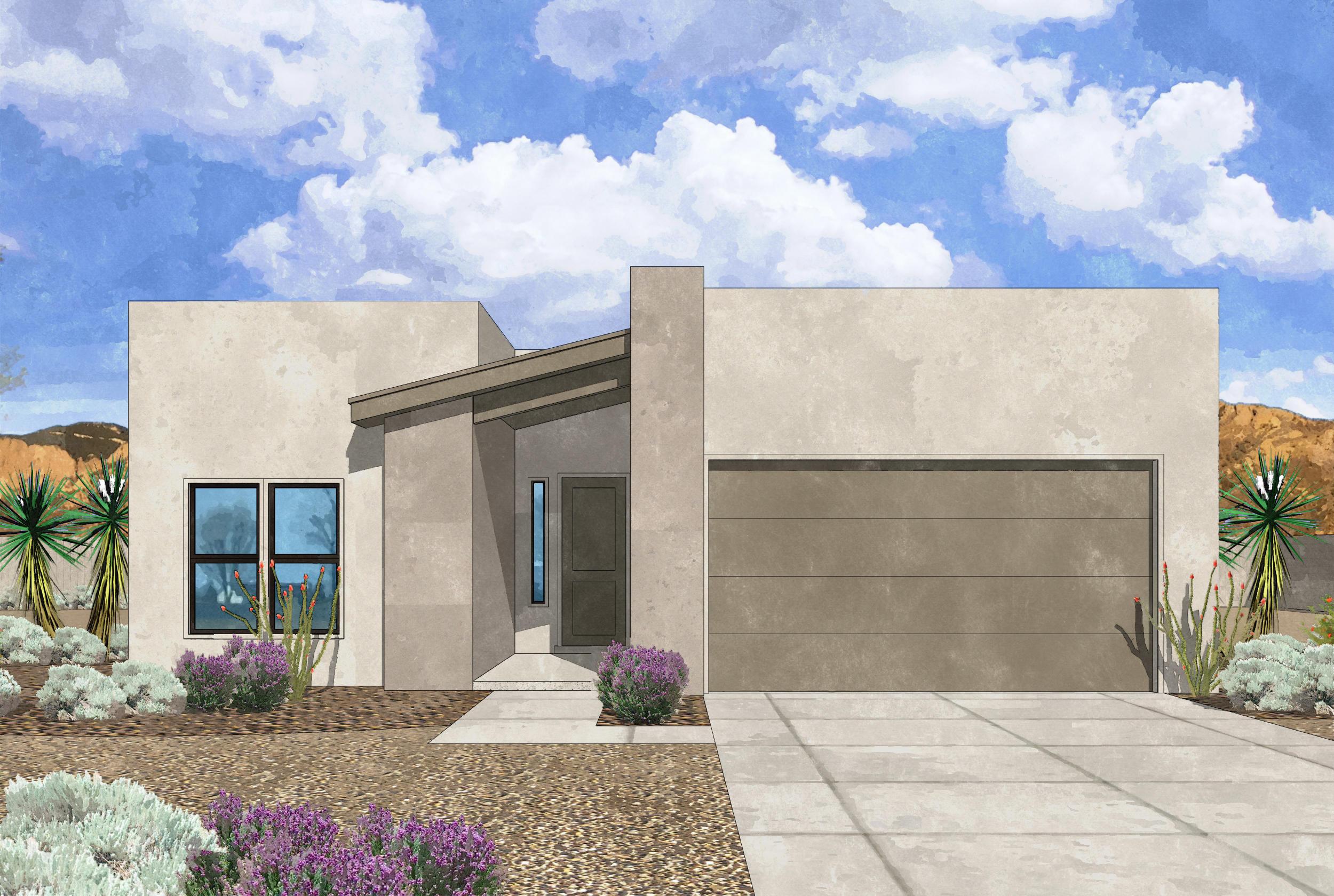 2441 Lynn Road Se Property Photo