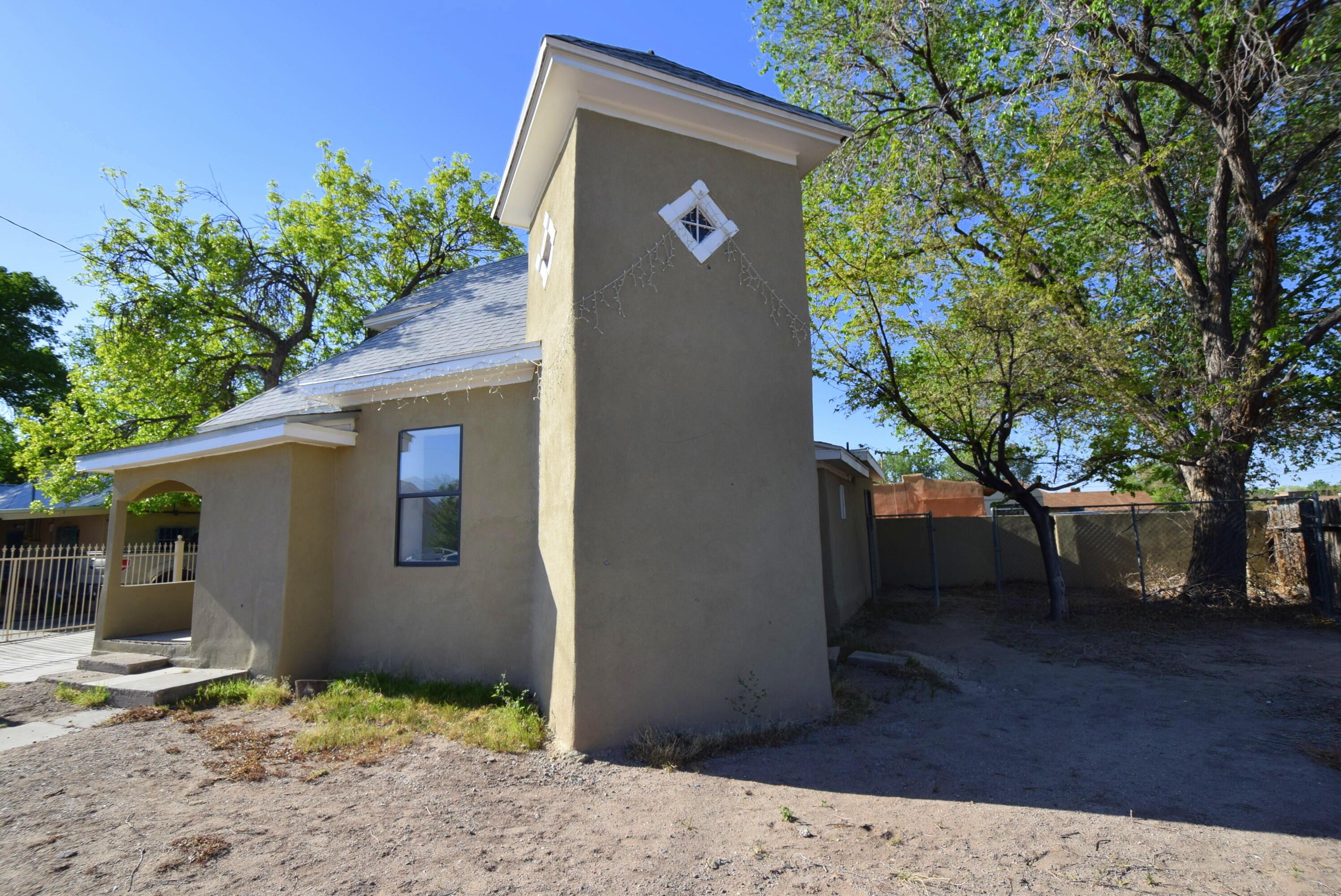 524 Atlantic Avenue Sw Property Photo