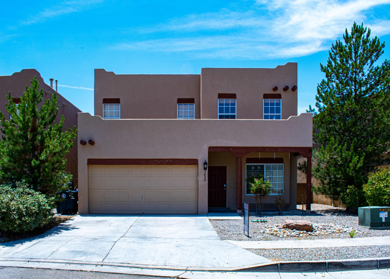 Eagle Ridge Real Estate Listings Main Image