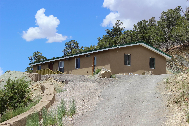 12310 Highway North 14 Property Photo 1