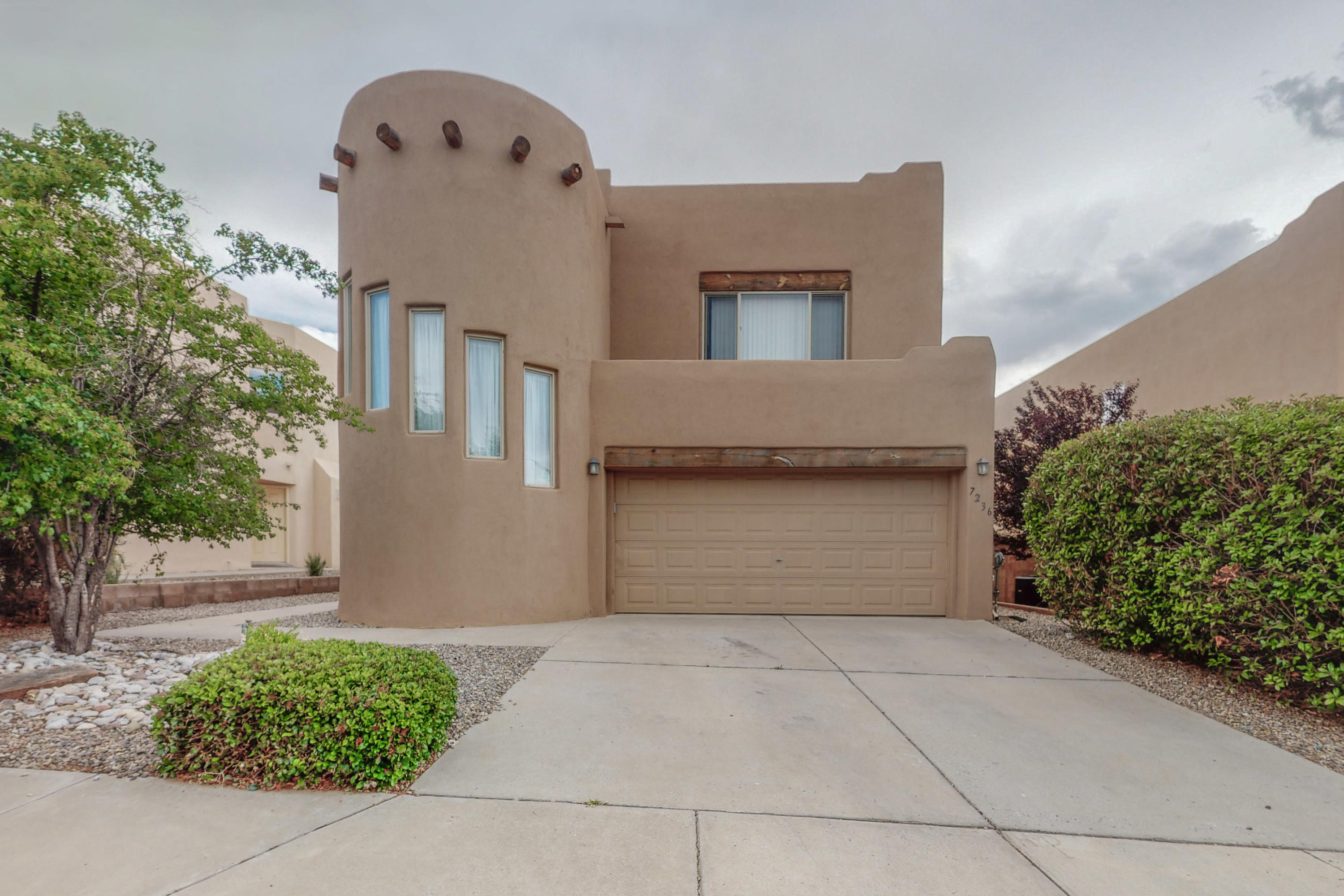 21- Abq Acres West Real Estate Listings Main Image
