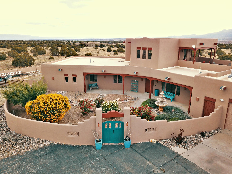 5 La Aguapa Property Photo