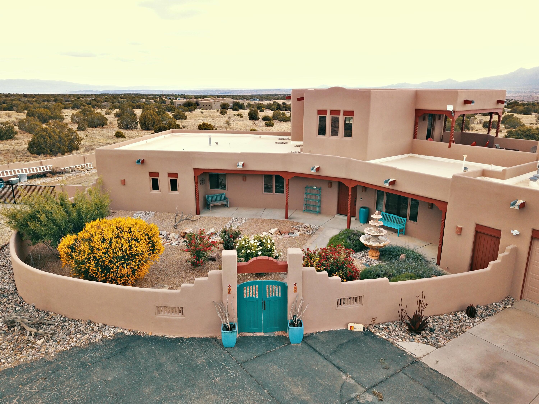 5 La Aguapa Property Photo 1