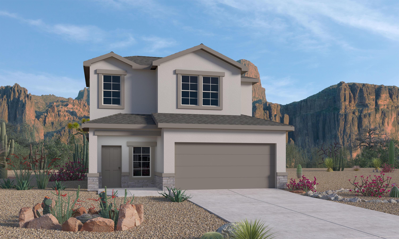 Mountain Hawk Estates Real Estate Listings Main Image