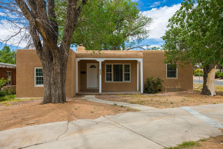 837 Adams Street Ne Property Photo