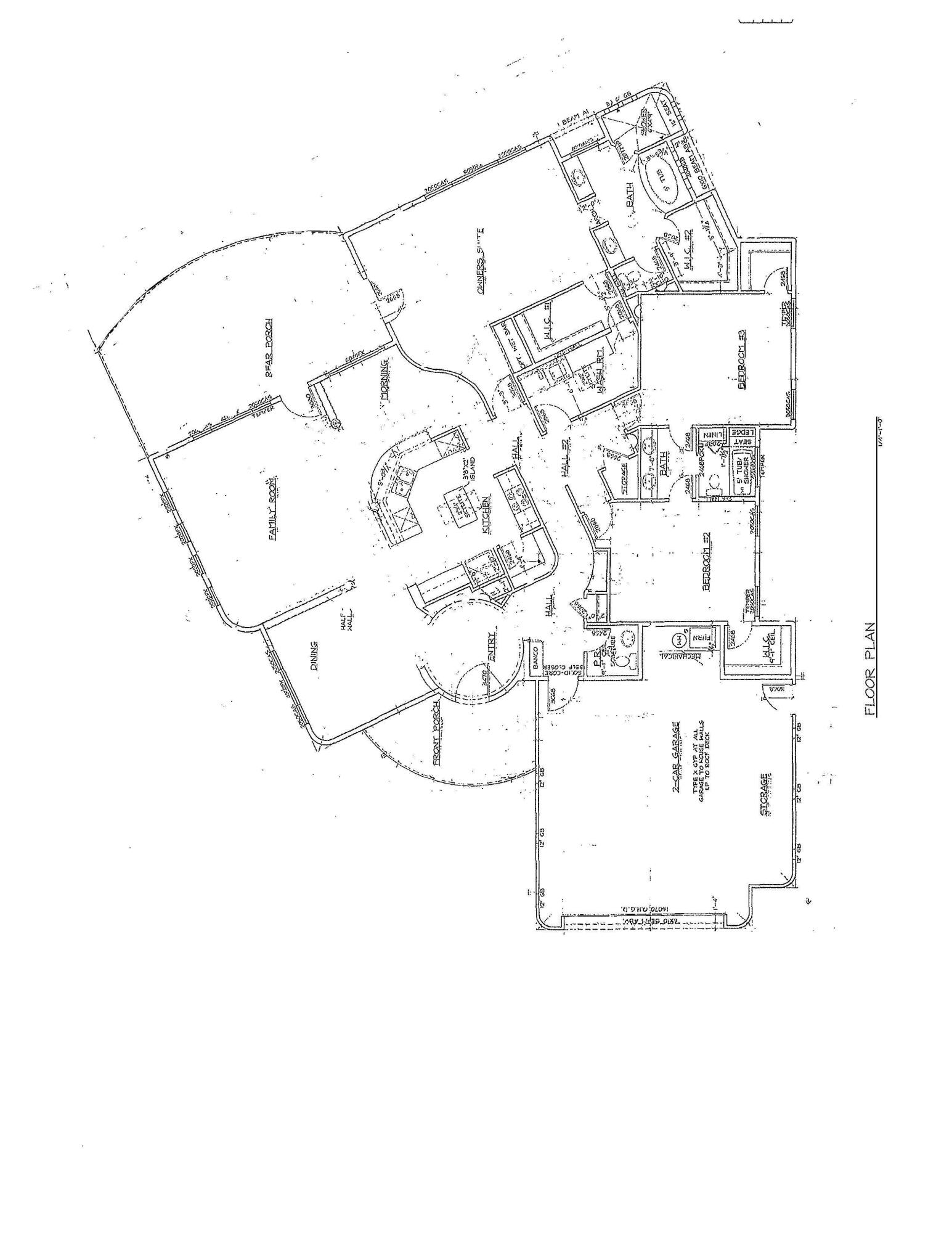 1632 17th Avenue Se Property Photo 1