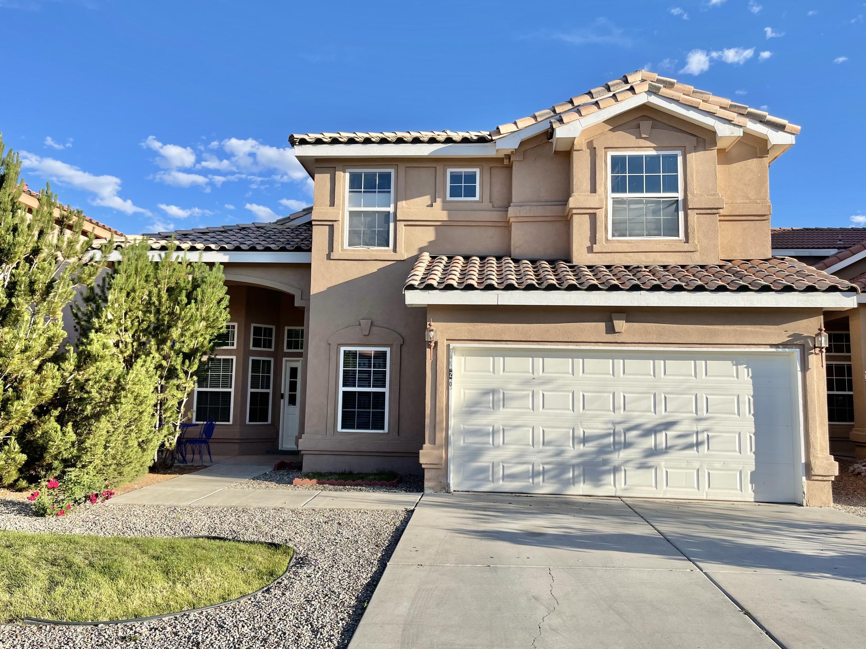 7620 Ramona Avenue Nw Property Photo