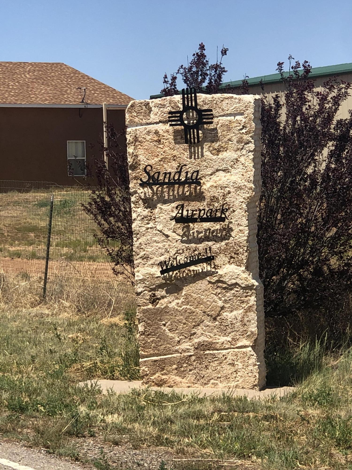 6 Mountain View Lane Property Photo