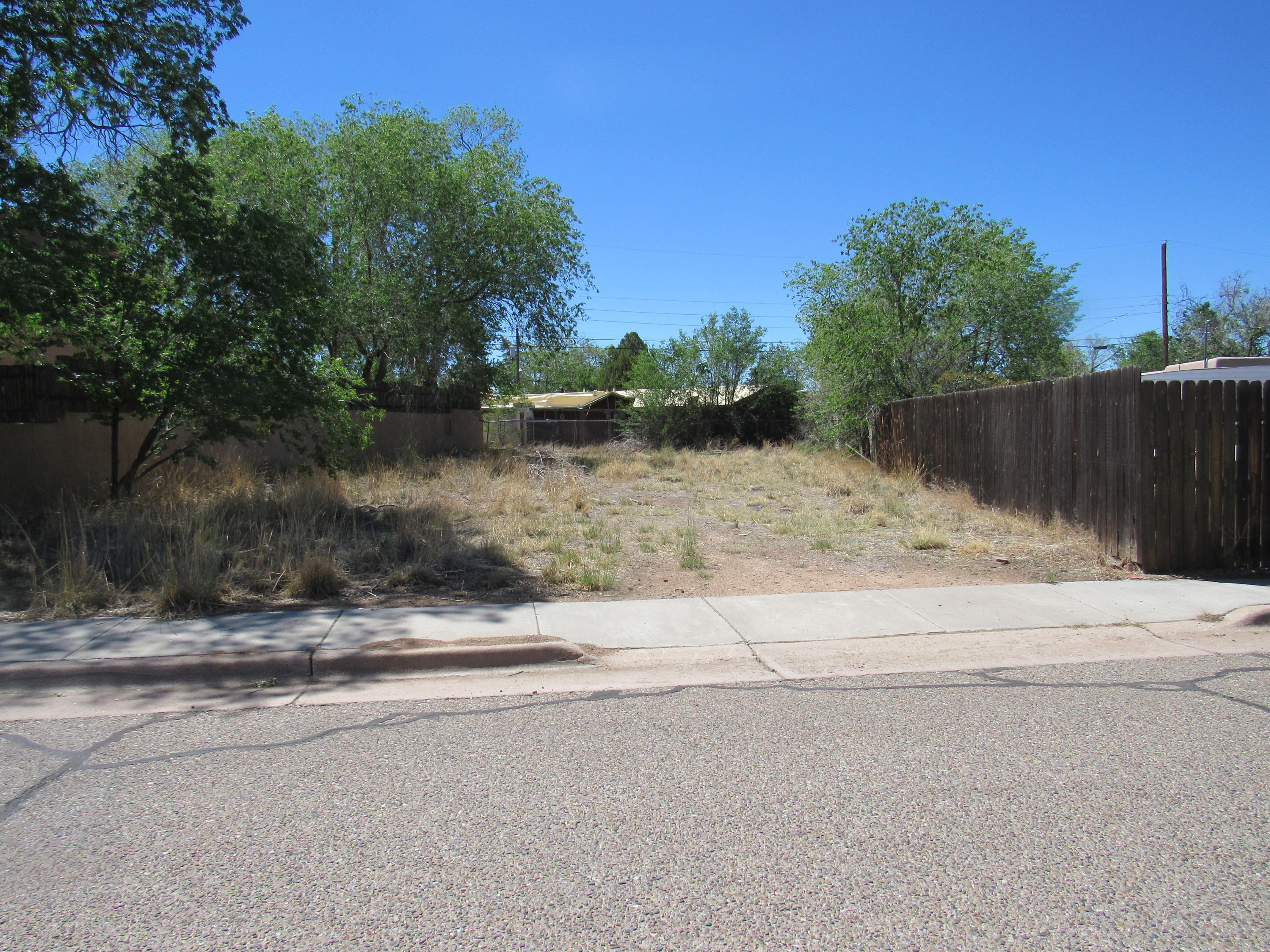 Jay Lyoungs Mtn View Addn Real Estate Listings Main Image