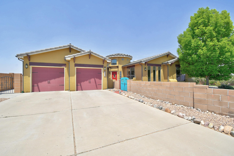 87144 Real Estate Listings Main Image