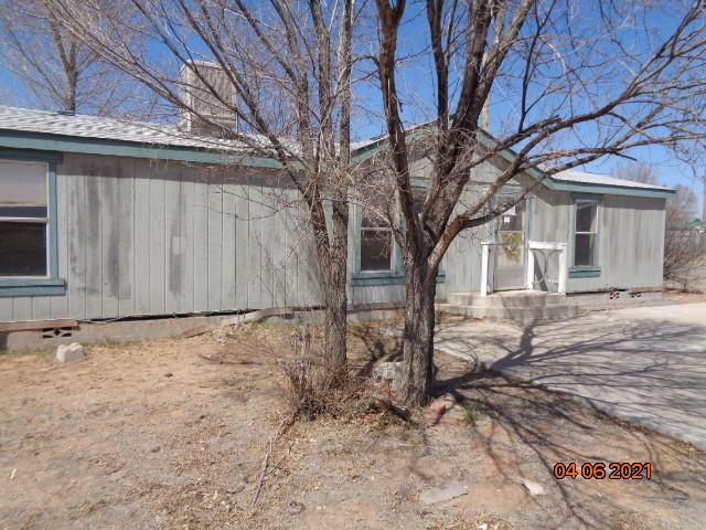 220 Buford Avenue Property Photo