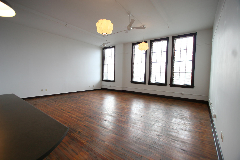 301 Central Avenue Ne #306 Property Photo 1