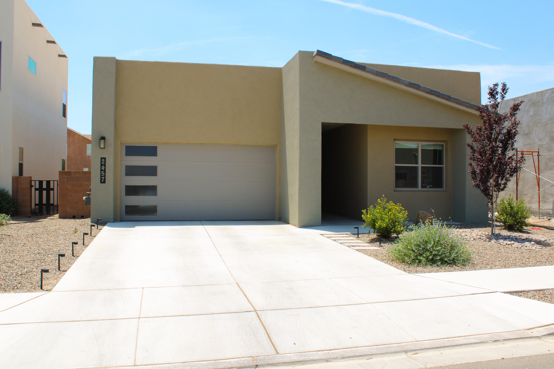Enclave At Vista Montebella Real Estate Listings Main Image