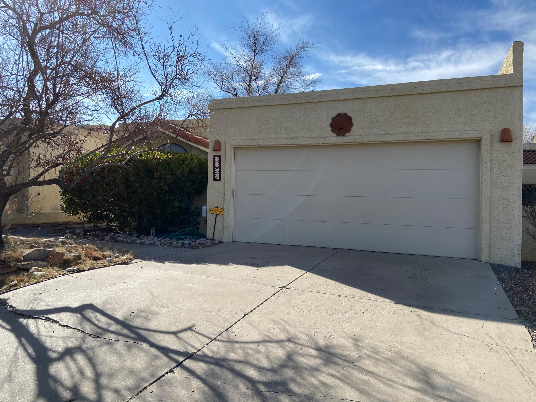 11032 Malaguena Lane Ne Property Photo