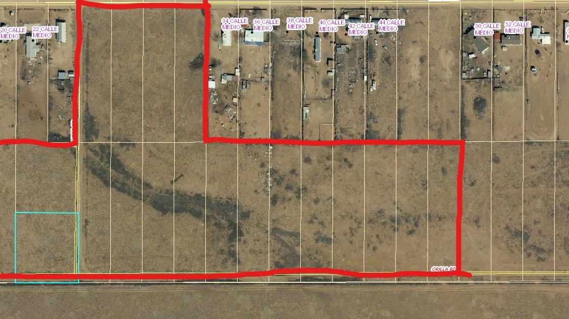 Meadow Lake Real Estate Listings Main Image