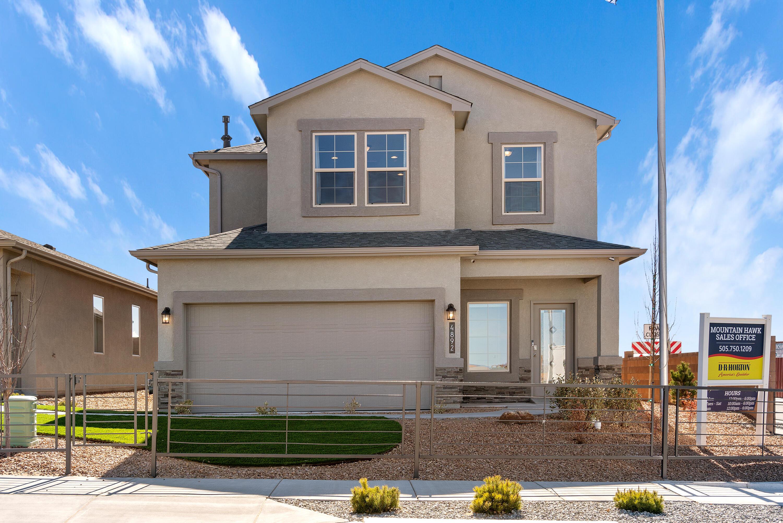 Mountain Hawk Real Estate Listings Main Image