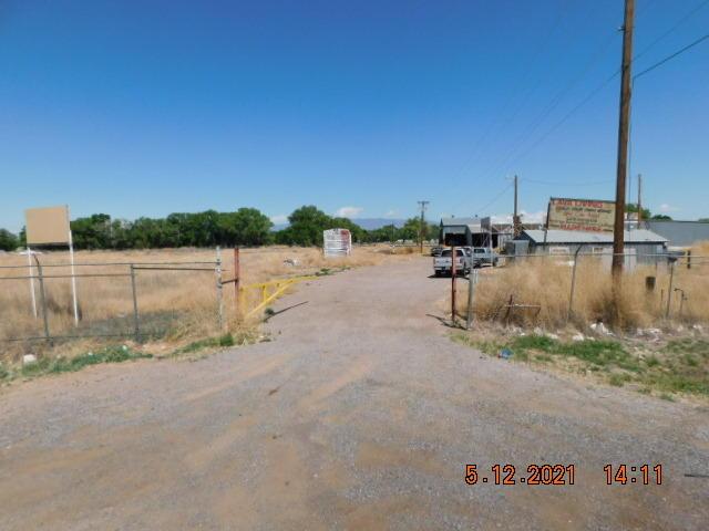 1355 Nm-116 Property Photo