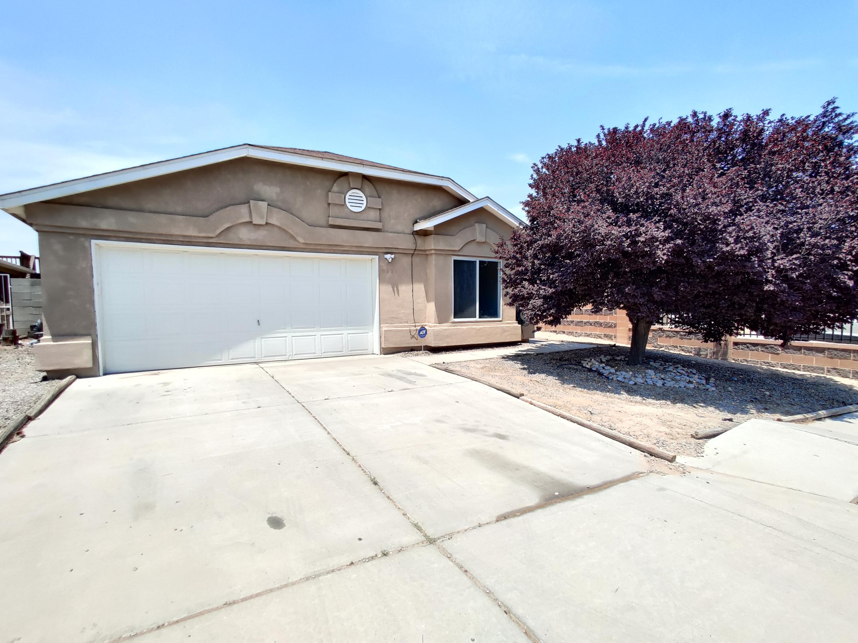 9309 Halyard Road Nw Property Photo