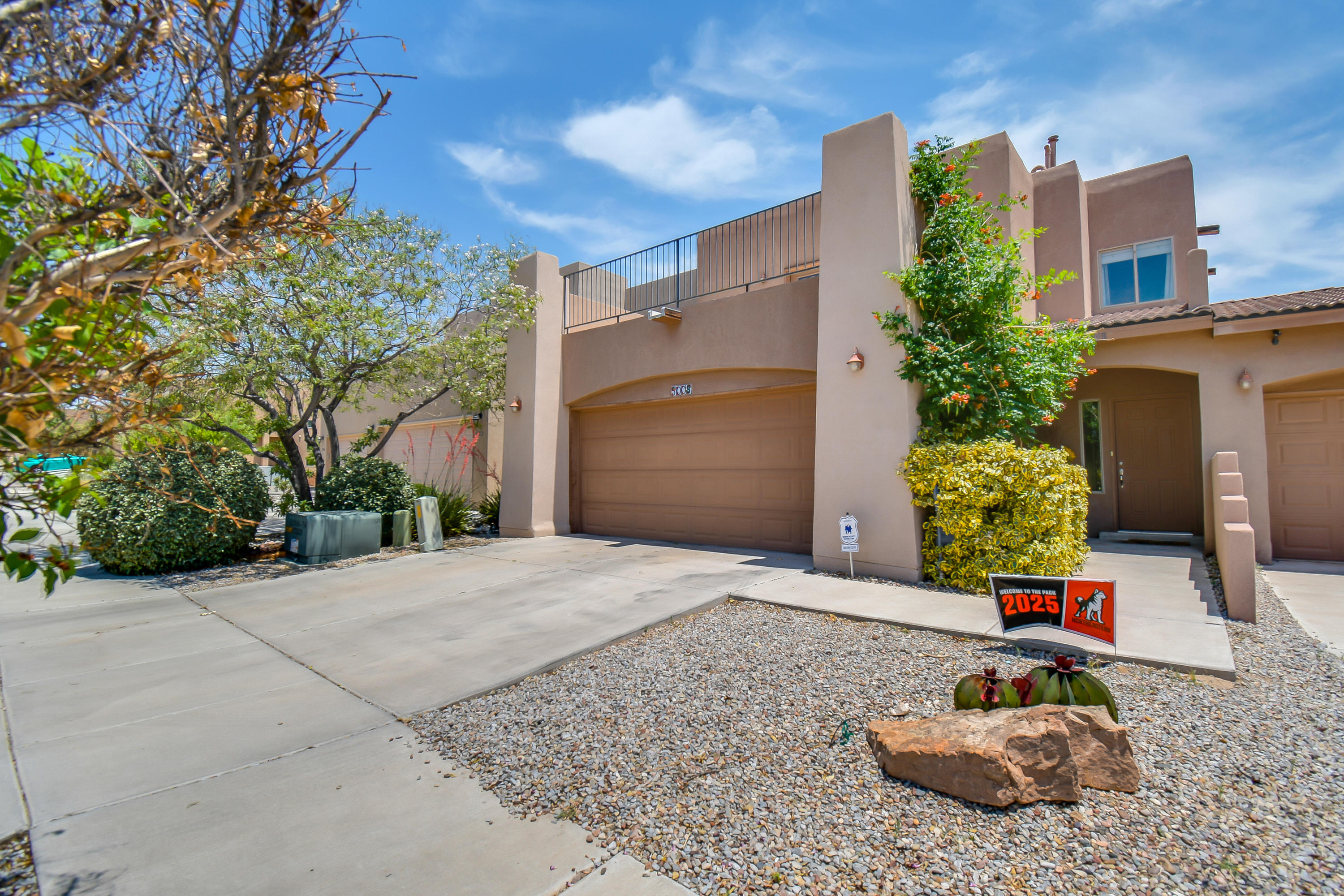 5008 Costa Maresme Drive Nw Property Photo 1
