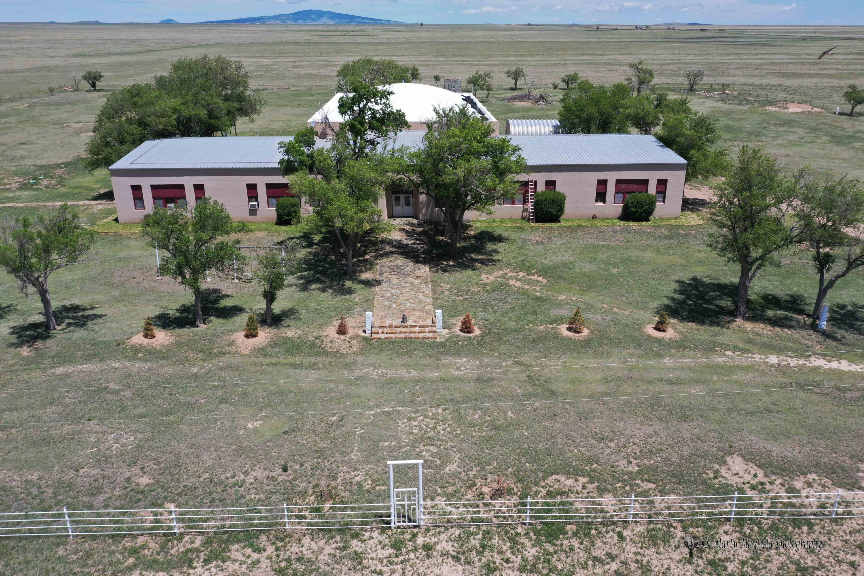 88424 Real Estate Listings Main Image